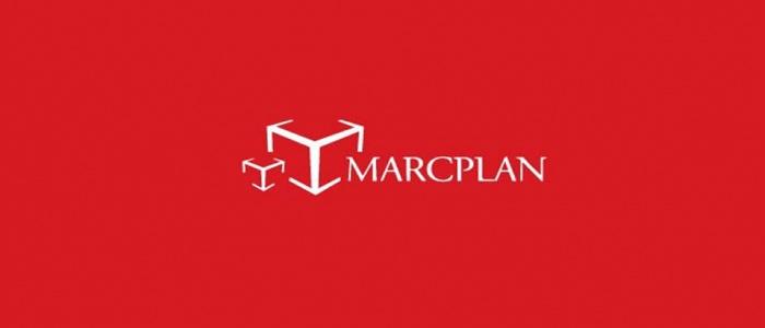 Marcplan